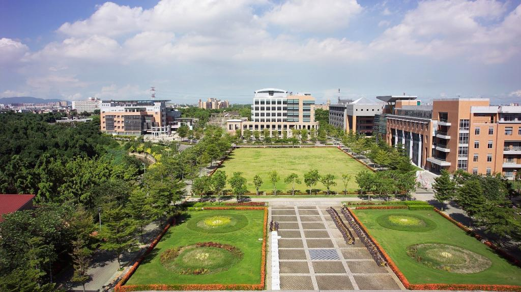 National%20Kaohsiung%20University%20of%20Science%20and%20Technology.jpg